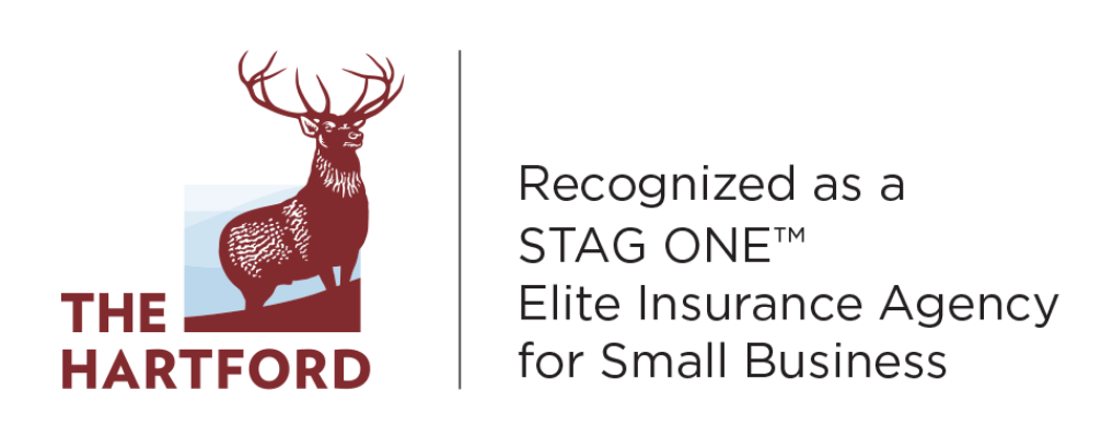The Hartford Com >> Ahern Receives Stag One Designation From The Hartford